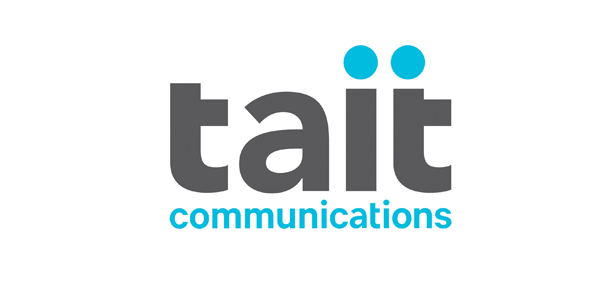 Tait Two Way Radios - View Range