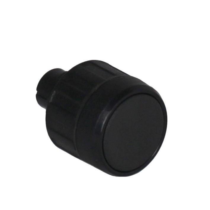 Hytera - Wireless Adapter
