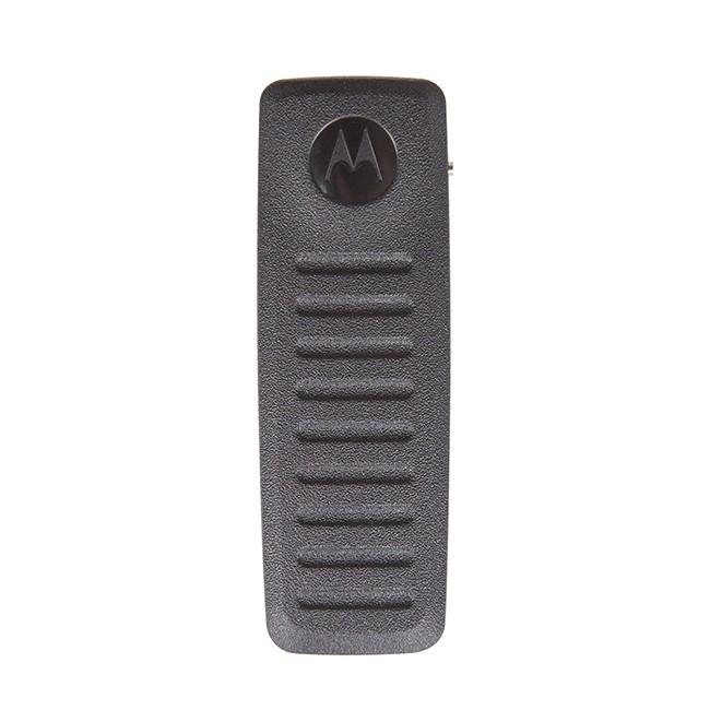 "Motorola - ATEX 2.5"" Belt Clip"