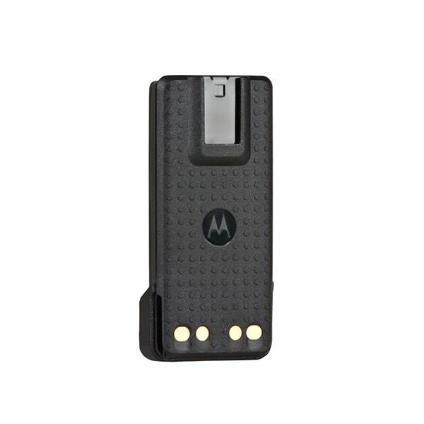 Motorola - IMPRES Li-Ion 1650mAh CE Battery