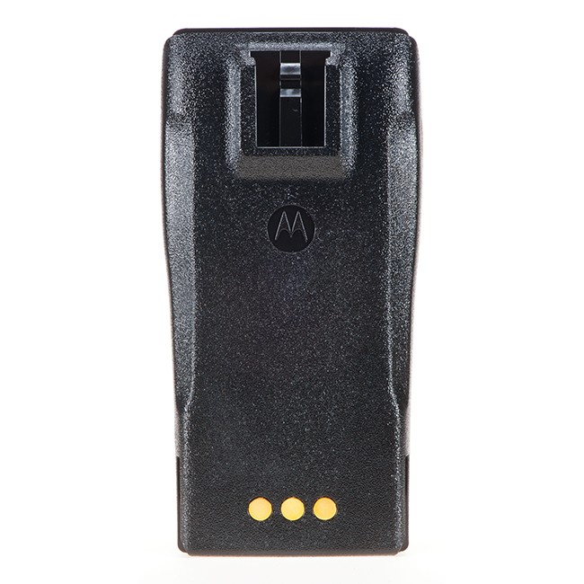 Motorola - Li-Ion 1600mAh (Typical) CE Battery