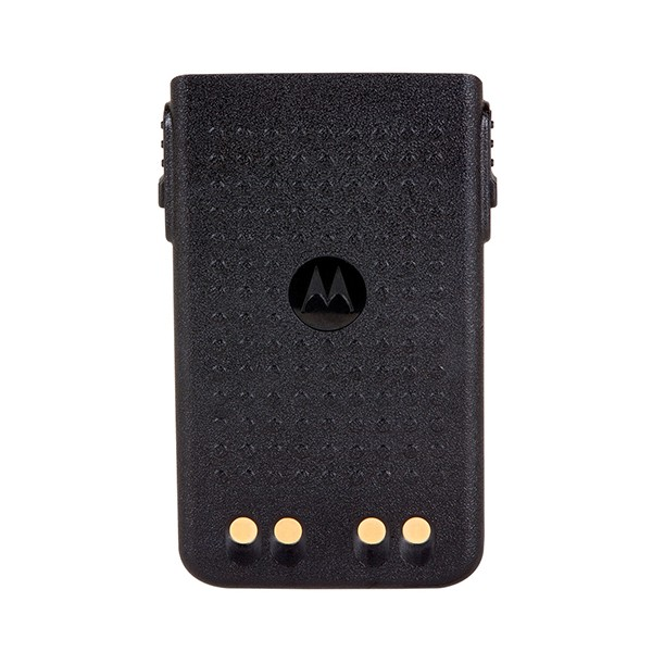 Motorola - Battery Li-Ion 1700 mAH