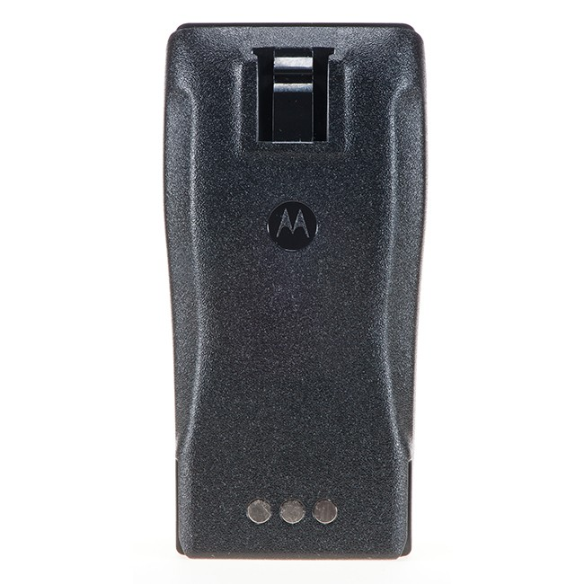 Motorola - NiMH 1400mAh (Typical) CE Battery