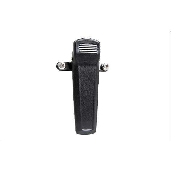 Hytera - Belt Clip for PD665-PD685