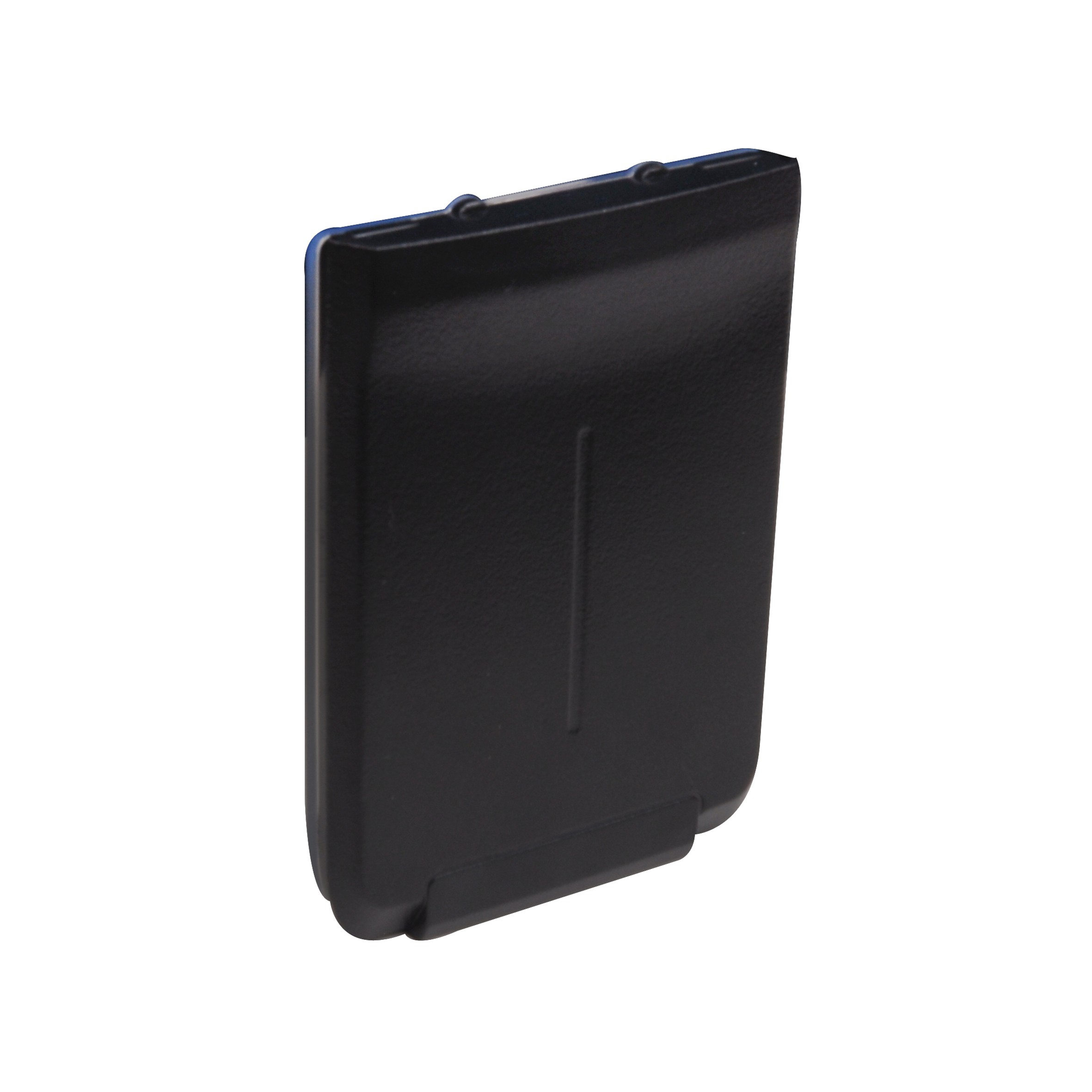 Hytera - 1100mAh Li-Ion Battery