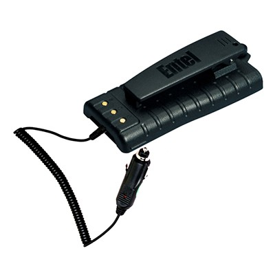 Entel - Battery Eliminator