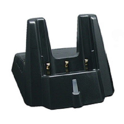 Vertex - Charger Base for VAC-921