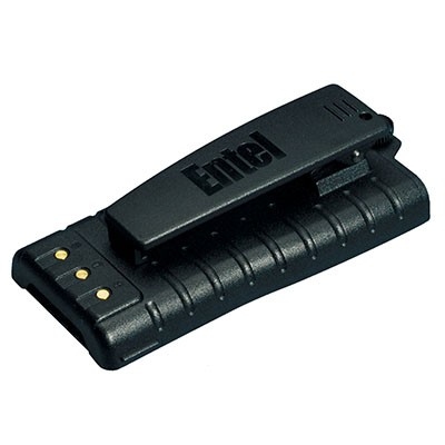 Entel - Battery