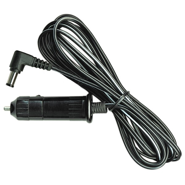 ICOM - Cigar Lighter Cable
