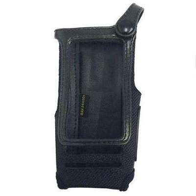 Vertex - Nylon Carrying Case