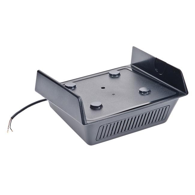 Motorola - Desktop Tray (with Speaker)