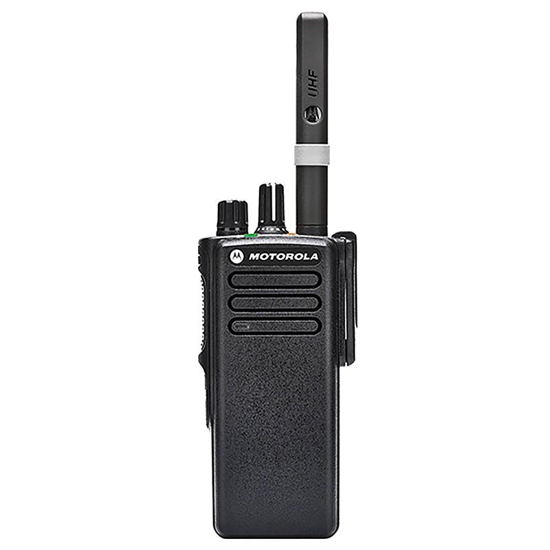 Motorola DP4401e 2 Way Radio