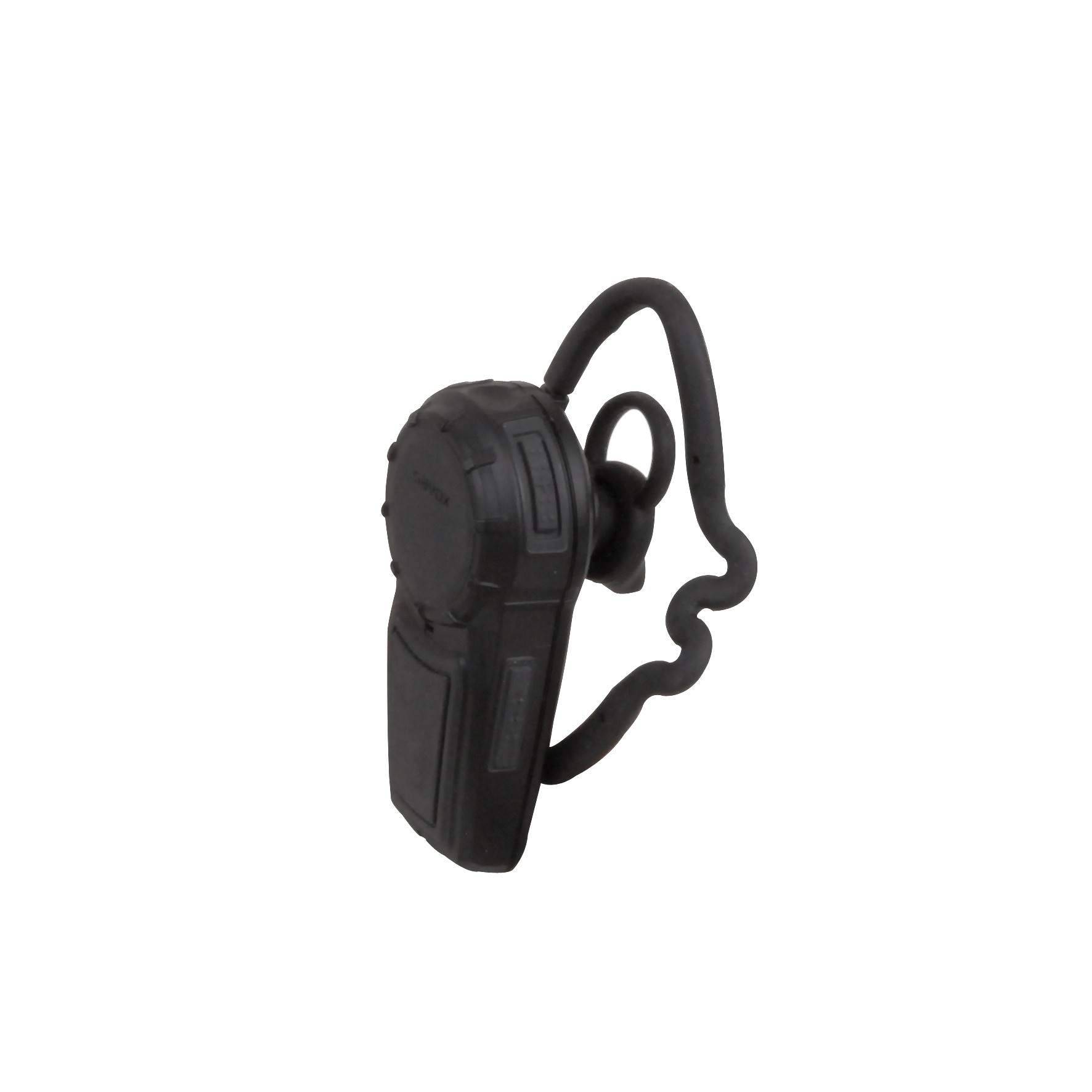 Hytera - Wireless Earpiece with Dual PTT