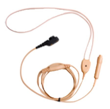 Hytera - Neckloop Inductor for Wireless Earpiece