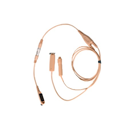 Hytera - Digital Wireless Covert Earpiece