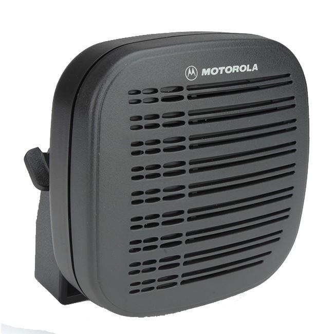 Motorola - External Speaker - 13W