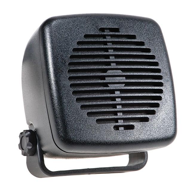 Motorola - External Speaker - 5W