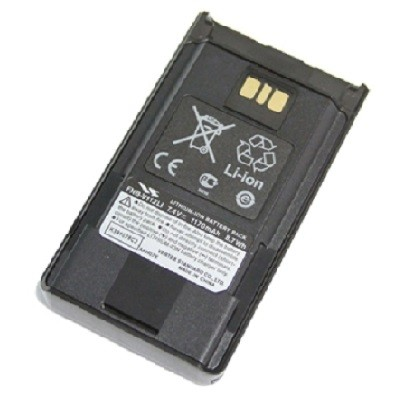 Vertex - Standard Lithium Ion Battery