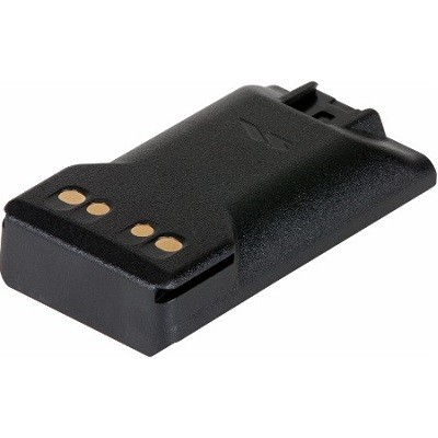 Vertex - Leather Case With Belt Loop V134LI-UNI