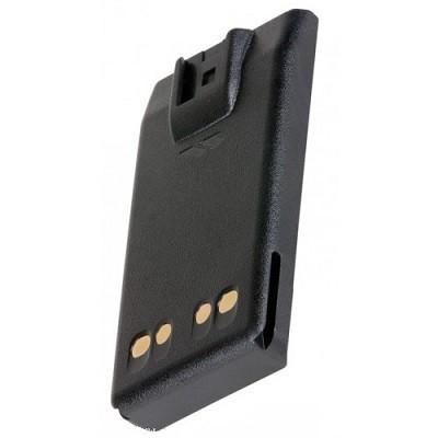 Vertex - 1200mAh NiMH Battery