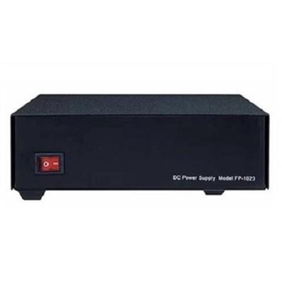 Vertex - External Power Supply