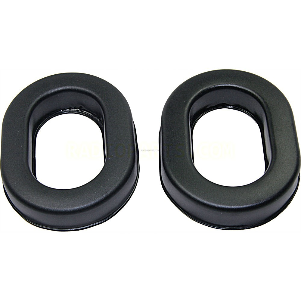 Motorola - Heavy Duty Headset Foam Ear Seals
