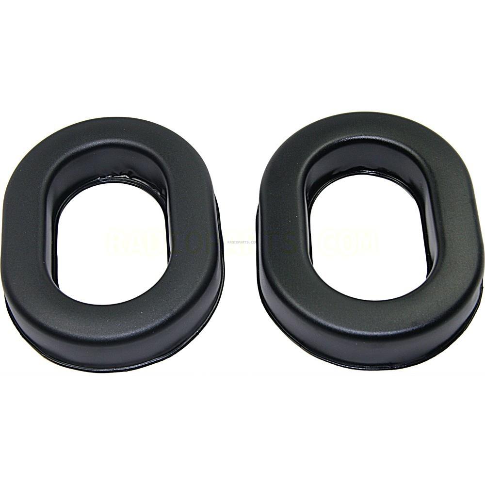 Motorola - Heavy Duty Headset Foam Ear Seals