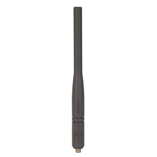 Motorola - VHF Helical Antenna (136-155MHz)