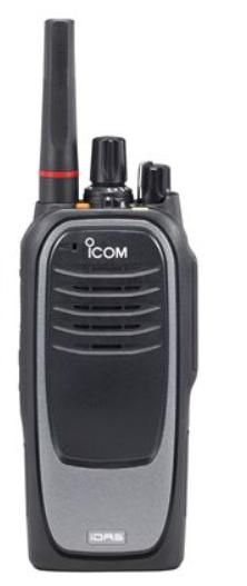 ICOM - IC-F3400DP