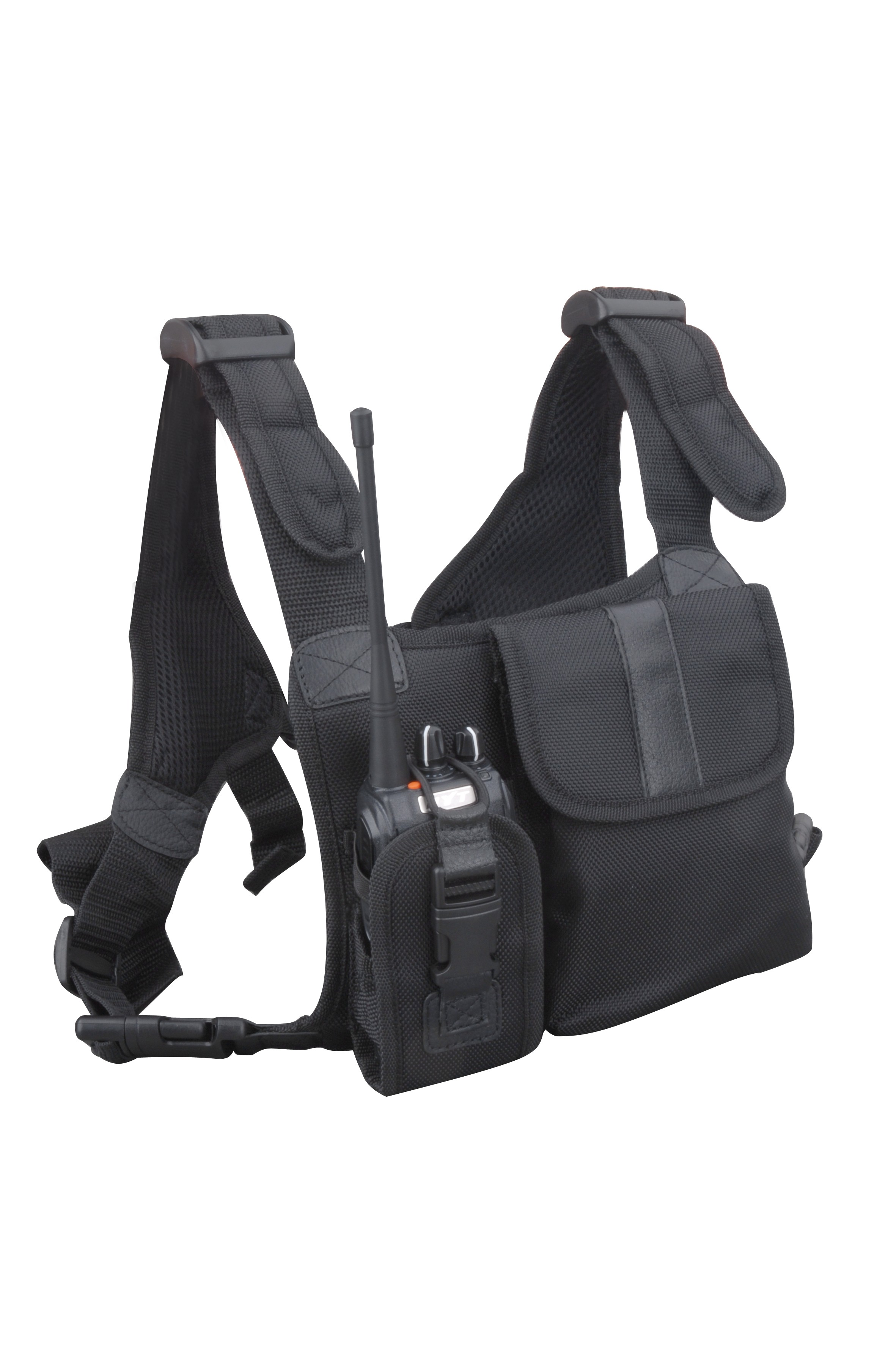 Hytera - Universal Chest Pack