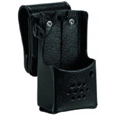 Vertex - Swivel Belt Clip Case Display