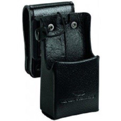 Vertex - Swivel Belt Clip Case No Display
