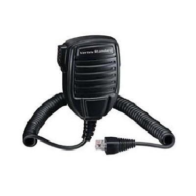 Vertex - Standard Microphone