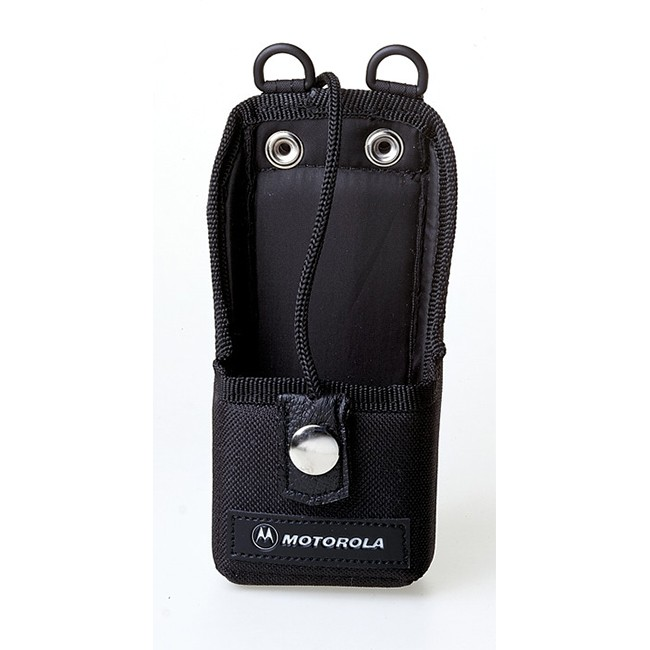 Motorola - Nylon Carry Case