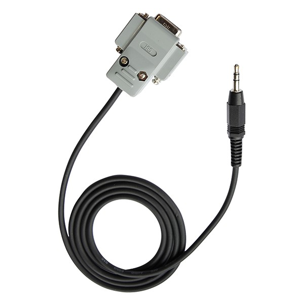 ICOM - Cloning Cable