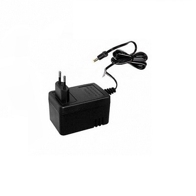 Vertex - AC Adapter for desktop charger