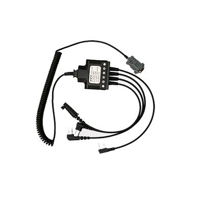 Hytera - Universal Programming Cable