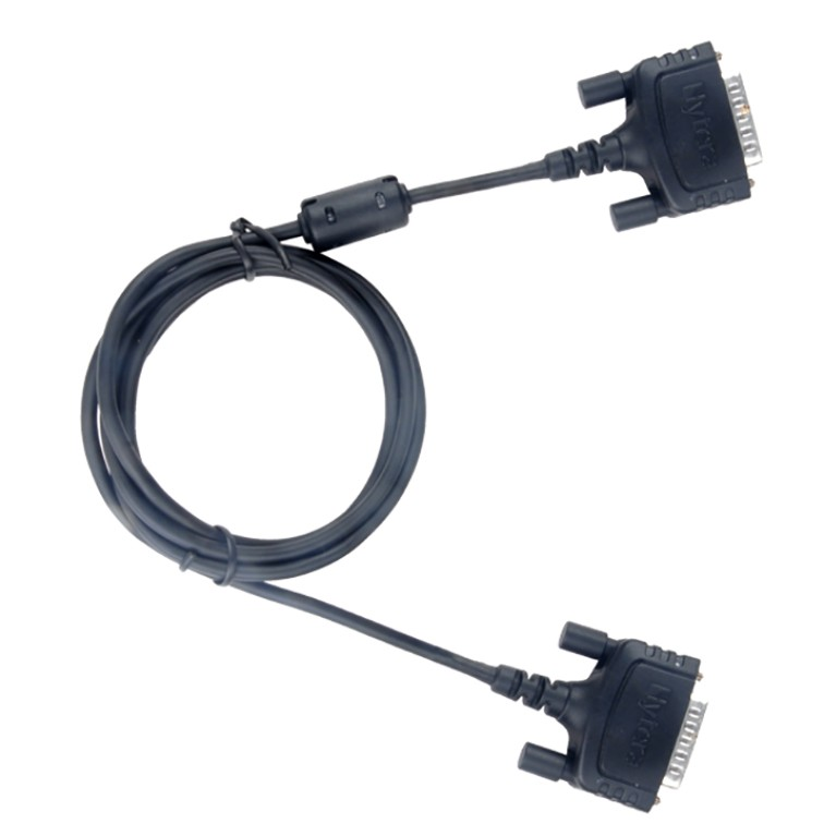 Hytera - Back to Back Data Cable