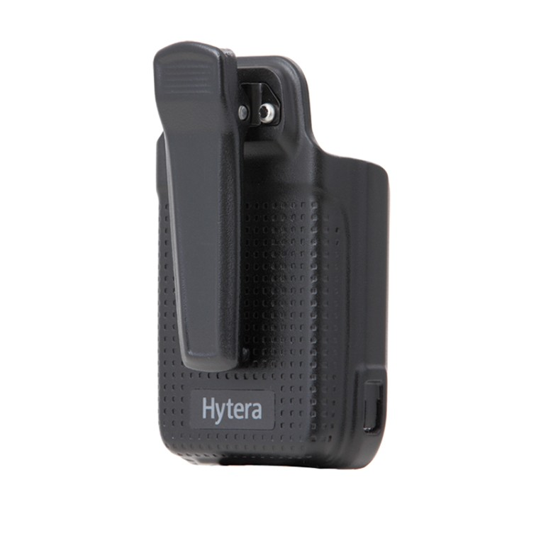 Hytera - Belt Clip for X1 Series