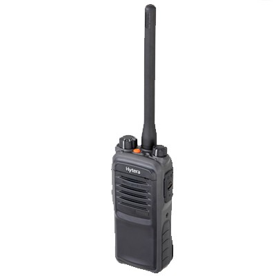 Hytera PD505LF 2 Way Radio
