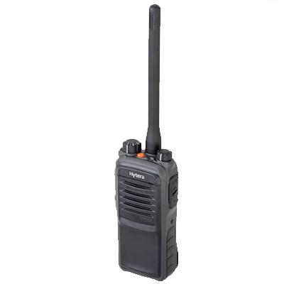 Hytera PD505LF 2 Way Radio