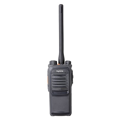 Hytera PD705LT 2 Way Radio