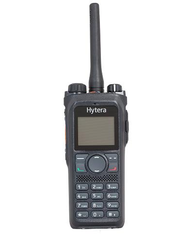Hytera PD985G