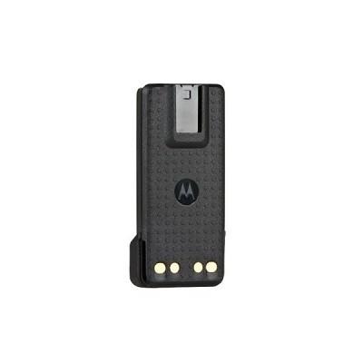 Motorola - NIMH 1400mAh CE Battery