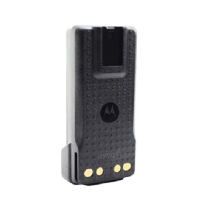 Motorola - IMPRES Li-ion 3000mAh CE Battery