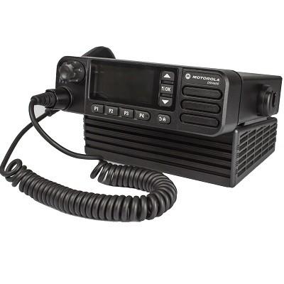 Motorola - Wedge Power Supply 1-10W