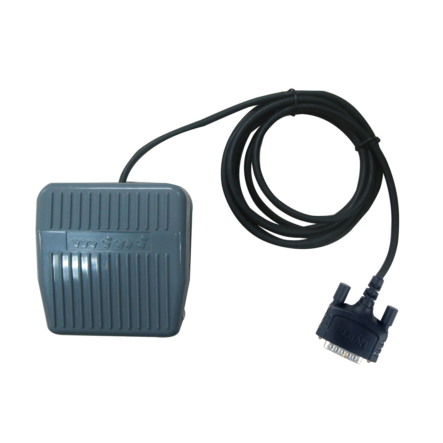 Hytera - Foot Switch (External PTT)