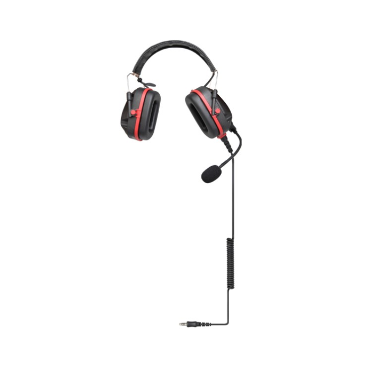 Hytera - ATEX Heavy Duty Headset