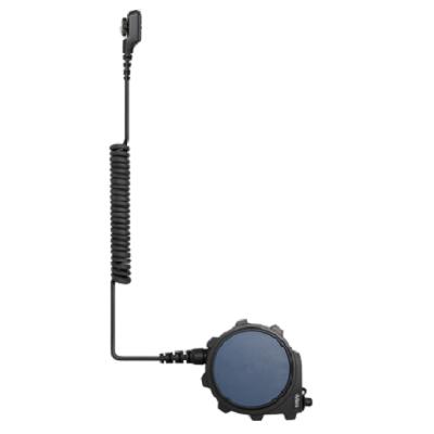 Hytera - ATEX Big PTT controller