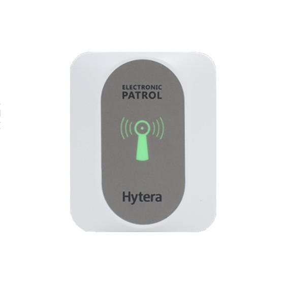 Hytera - Patrol Point